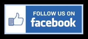 Follow onemcq.com at facebook